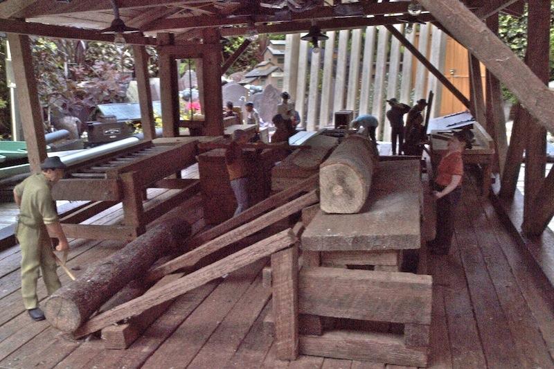 pointrock saw mill log table.jpg