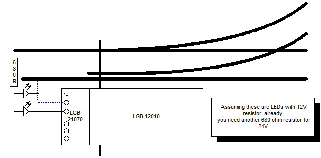 wiring point led indicators to dcc track g scale central Bachmann Wiring Diagrams 64126_acf40ec9d1bddeba9a040b2055287edb jpg