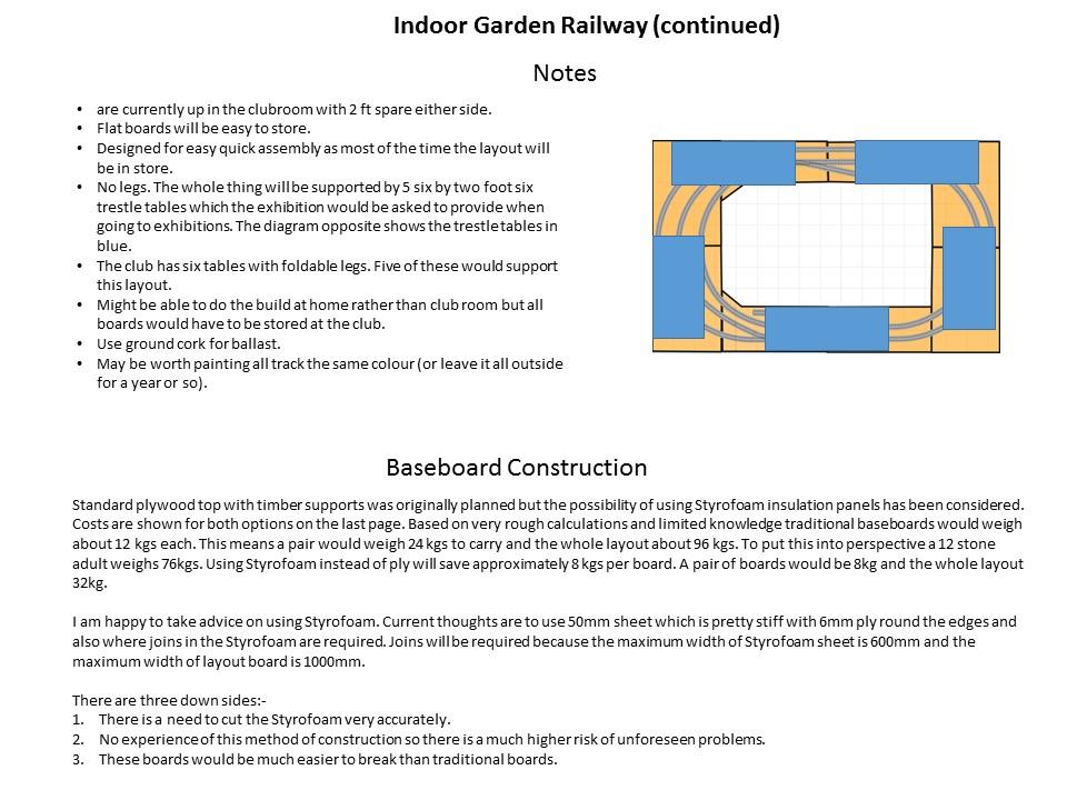 indoorgarden2.jpg