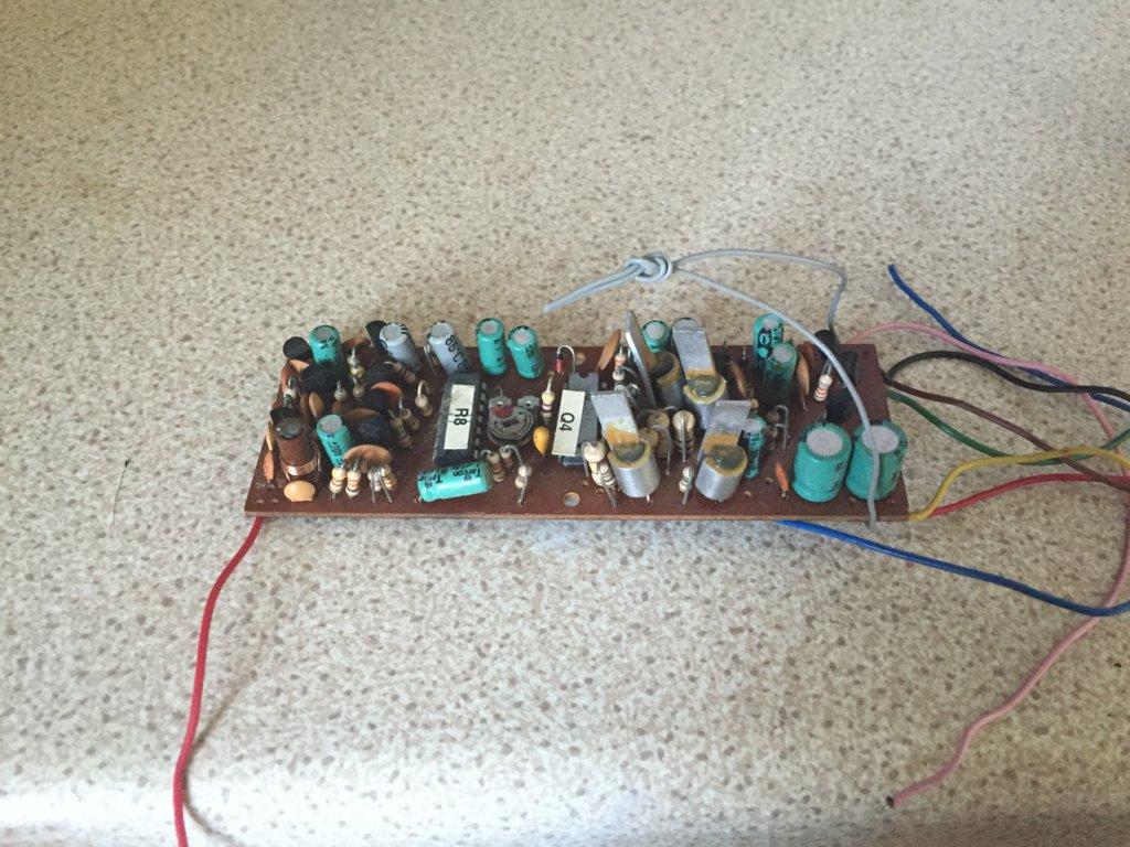 Bachmann Big Hauler Rc Unit G Scale Central Wiring Diagram 69232 E7a07182410539247c5d642a224dae70