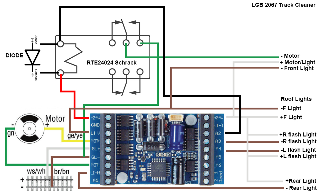 lgb train wiring diagrams general data wiring diagram \u2022 Bachmann Wiring Diagrams lgb 12070 wiring diagram change your idea with wiring diagram design u2022 rh voice bridgesgi com