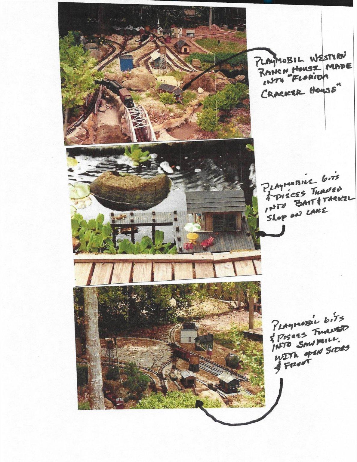 playmobil in the garden 1.jpg