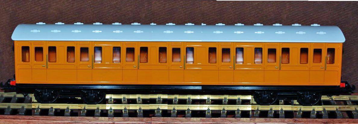 thomas coach 023-12.jpg