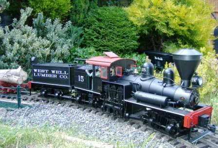 Summer rail 2013 003.JPG