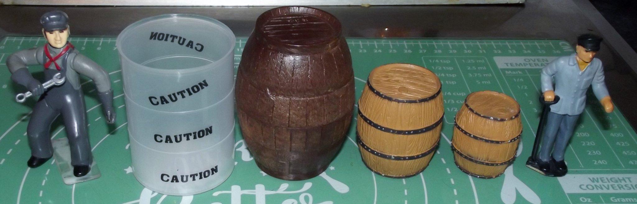 drums n barrels (2).JPG