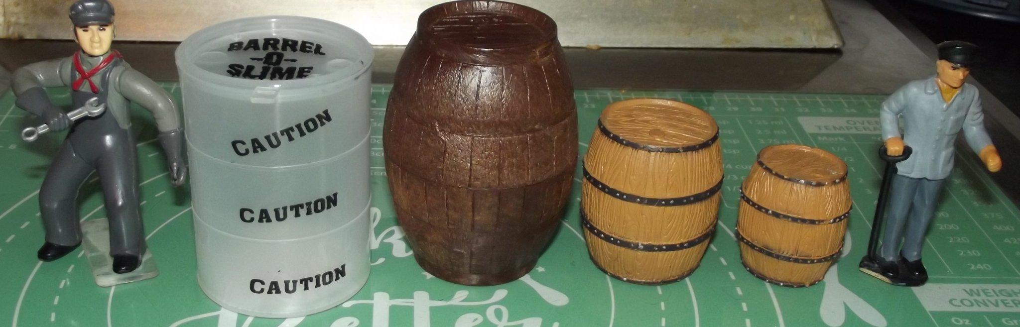 drums n barrels (3).JPG