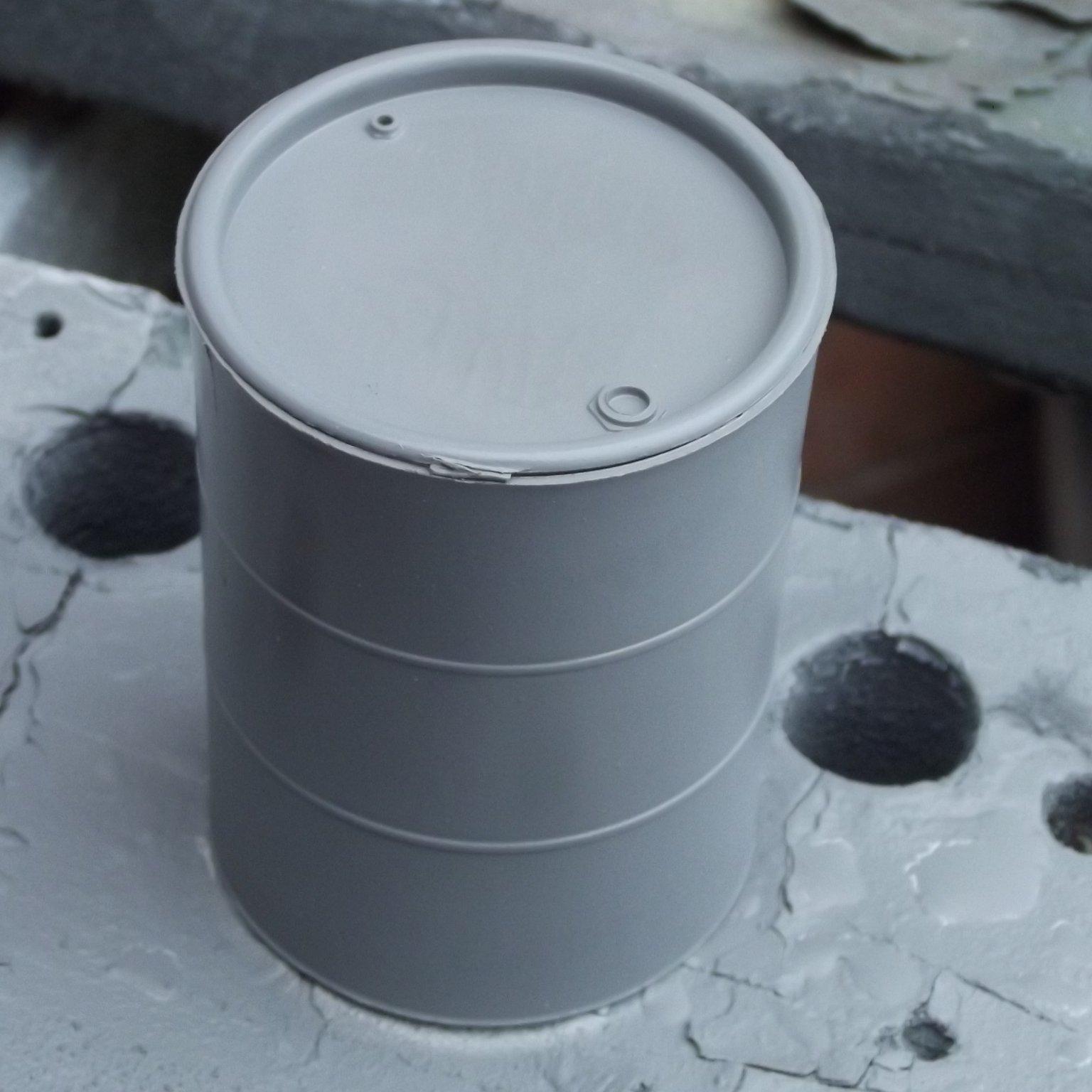 drums n barrels (4).JPG