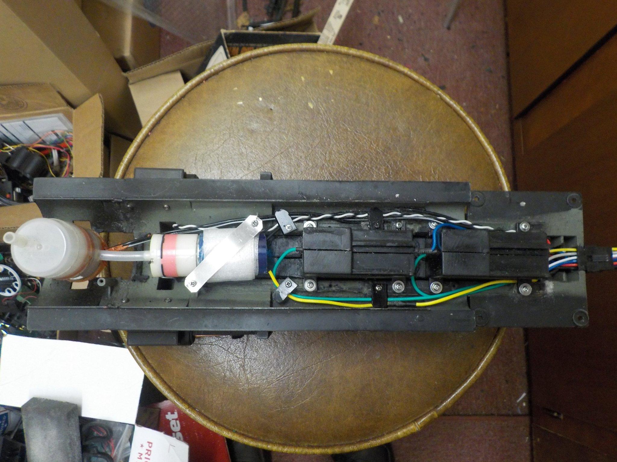 engine 008.JPG