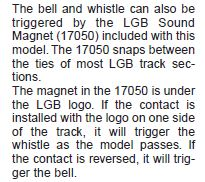 sound with magnet.JPG