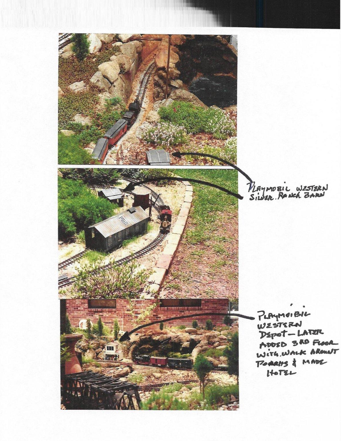 playmobil in the garden 2.jpg
