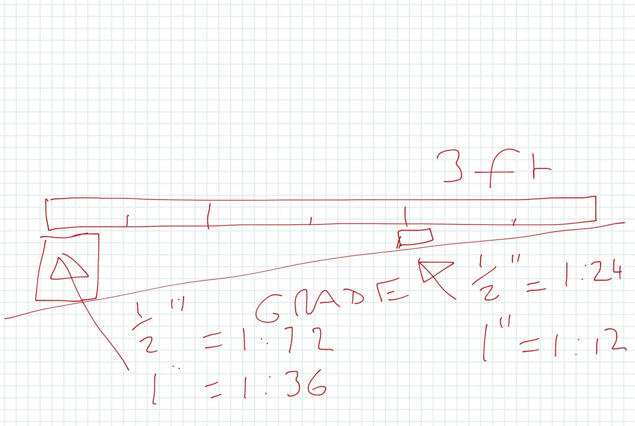 6530E97F-8A83-48B5-8F8F-01C6D1C72846.jpeg