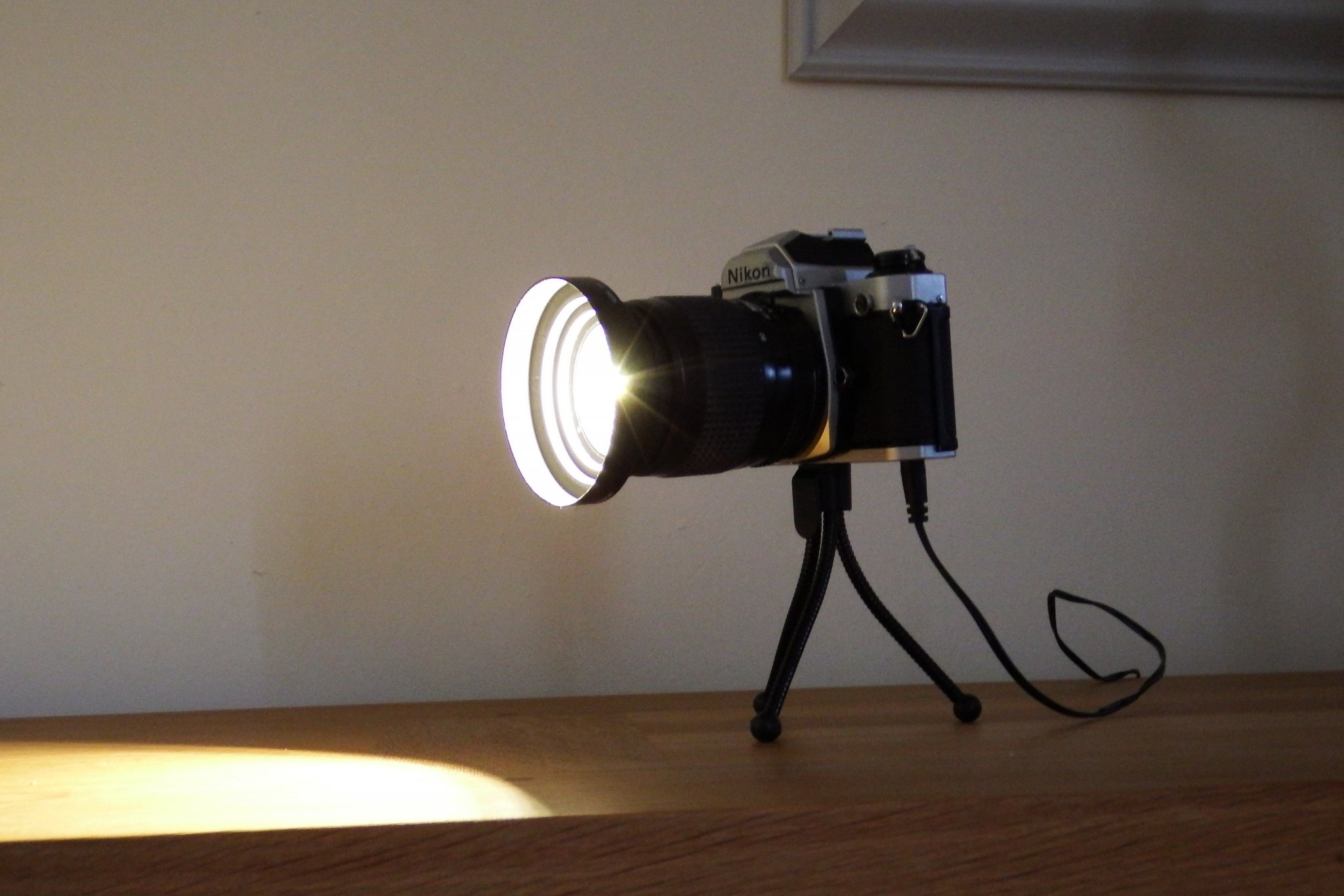 Nikon 2.2.JPG