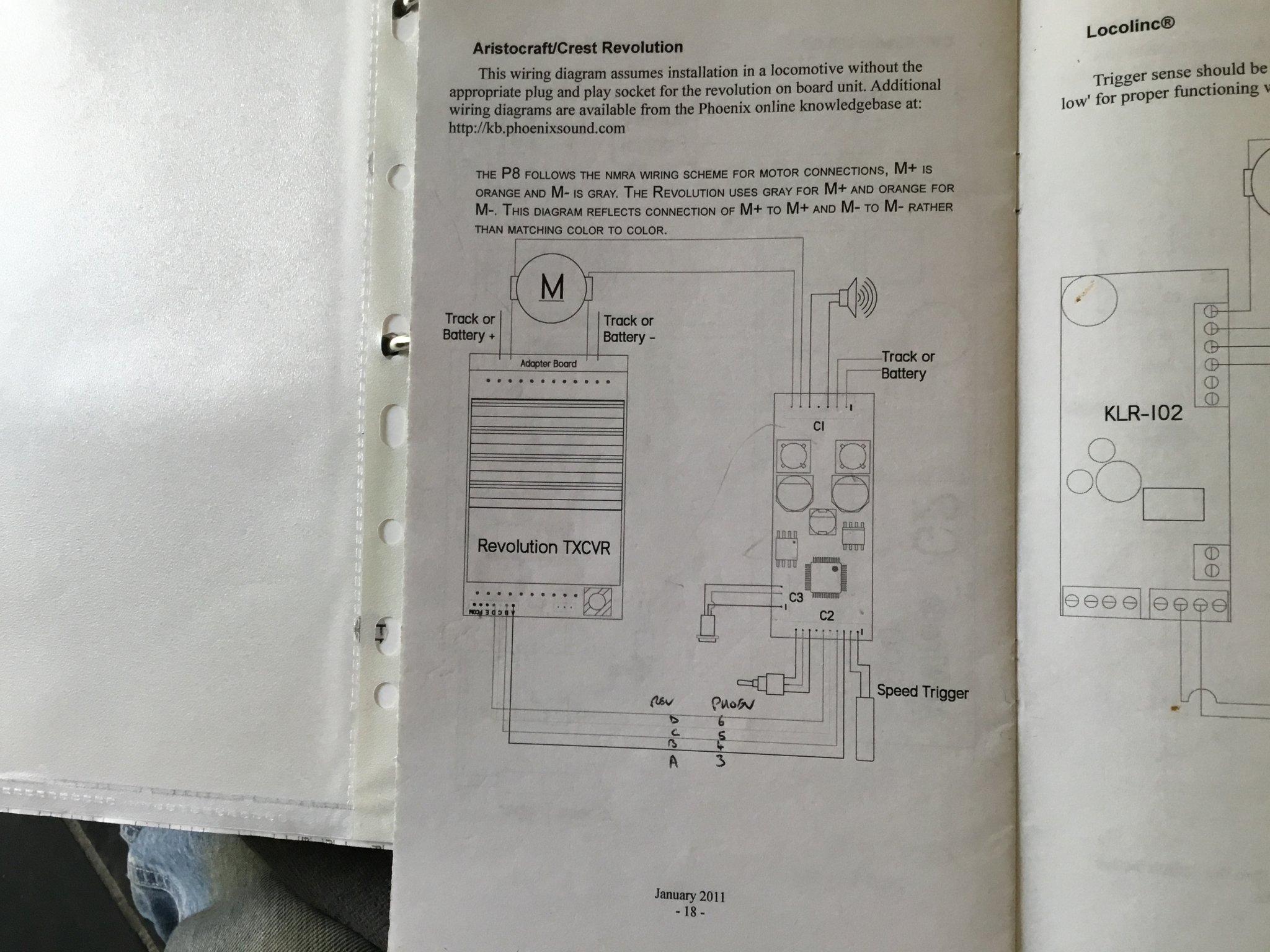 36C6A281-82A5-448C-8E7A-607BF46606B2.jpeg