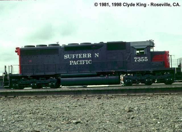 7355a_sp-suffern-sd40r-clyde_king.jpg