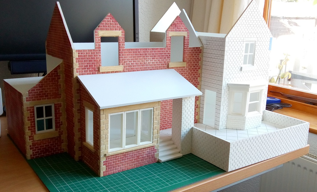 Newbuild-05.jpg