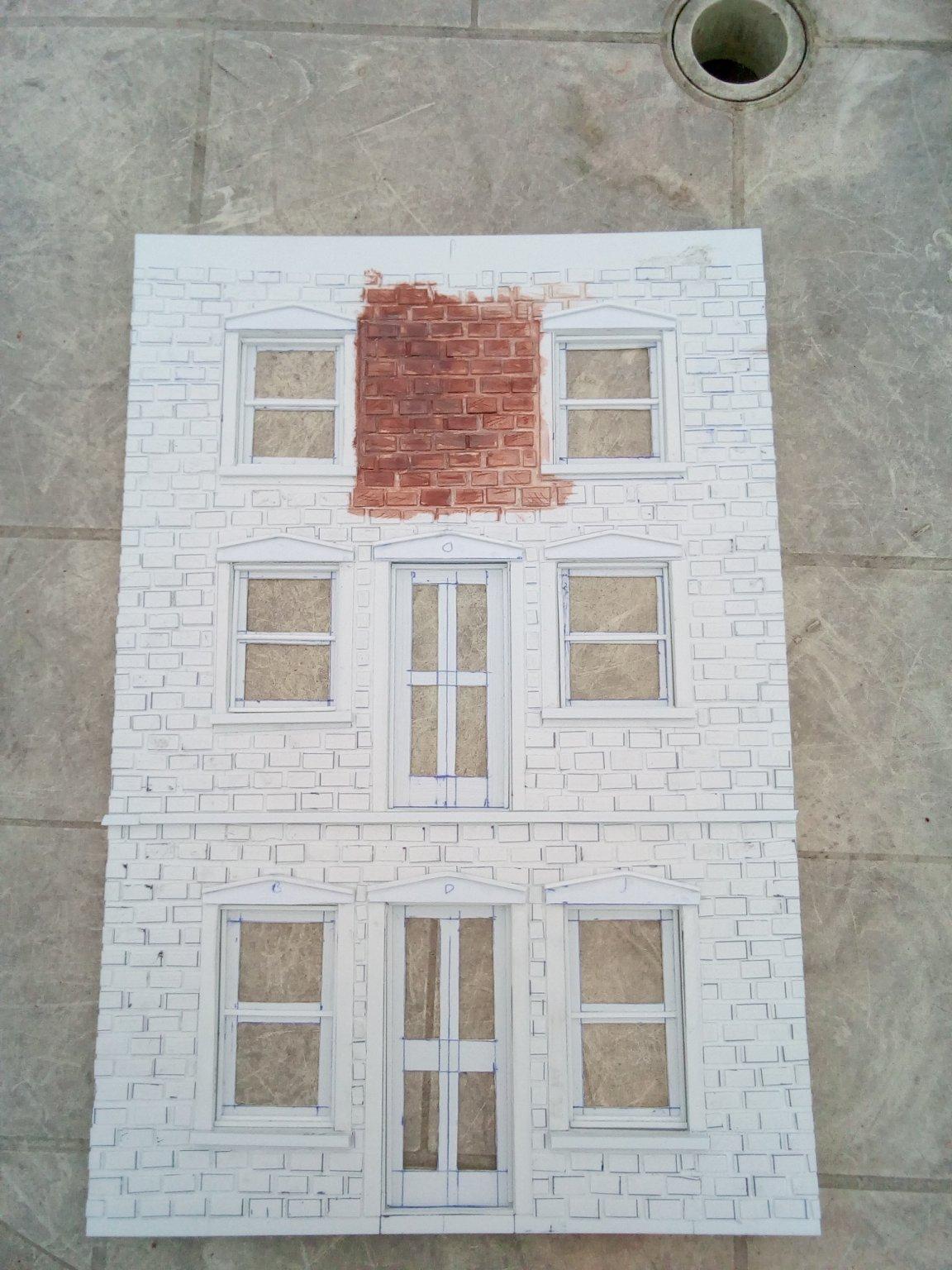 HOTEL BUILD 001.jpg