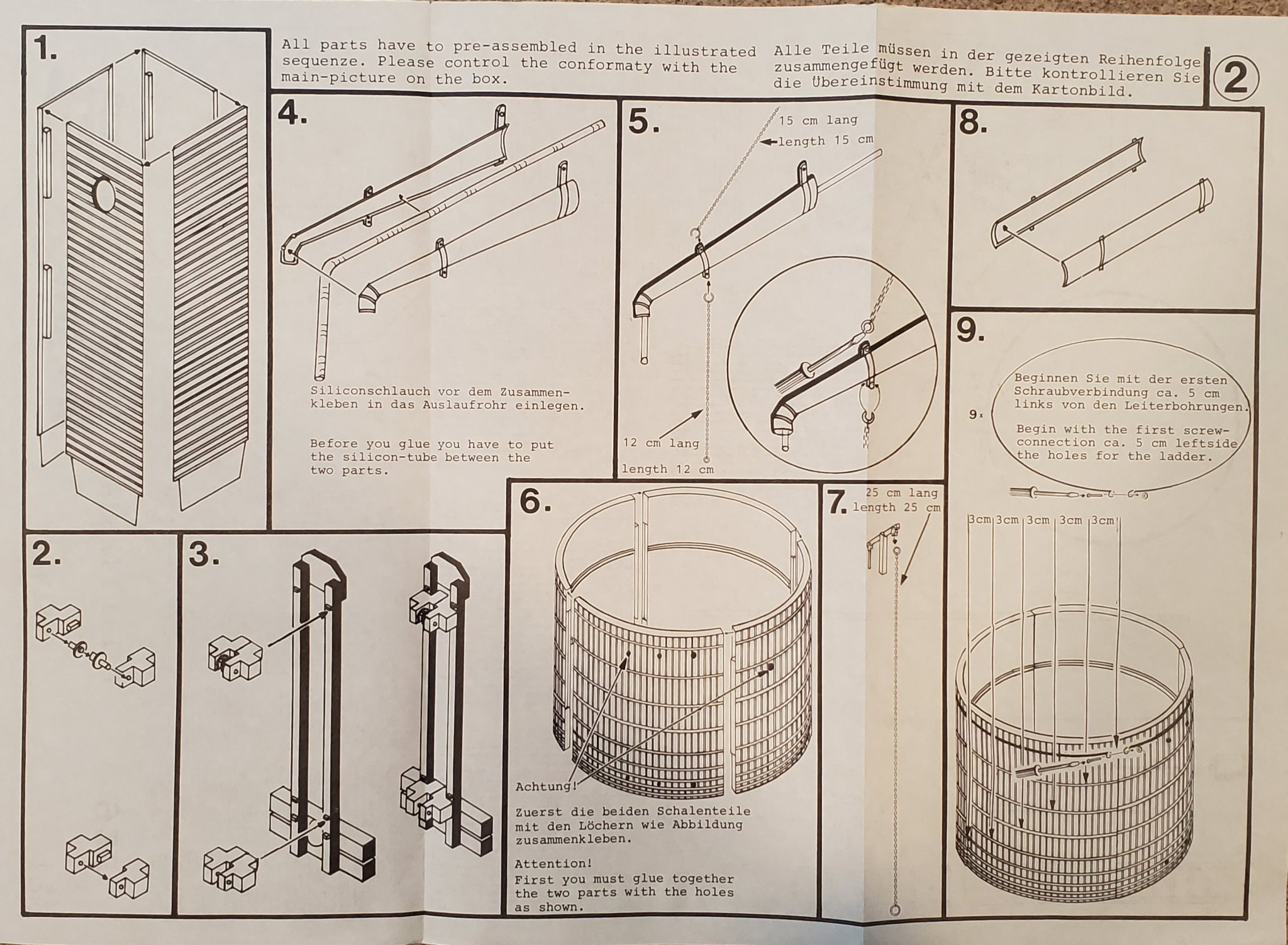 Pola 923 American Water Tower Instructions p2of6.jpg