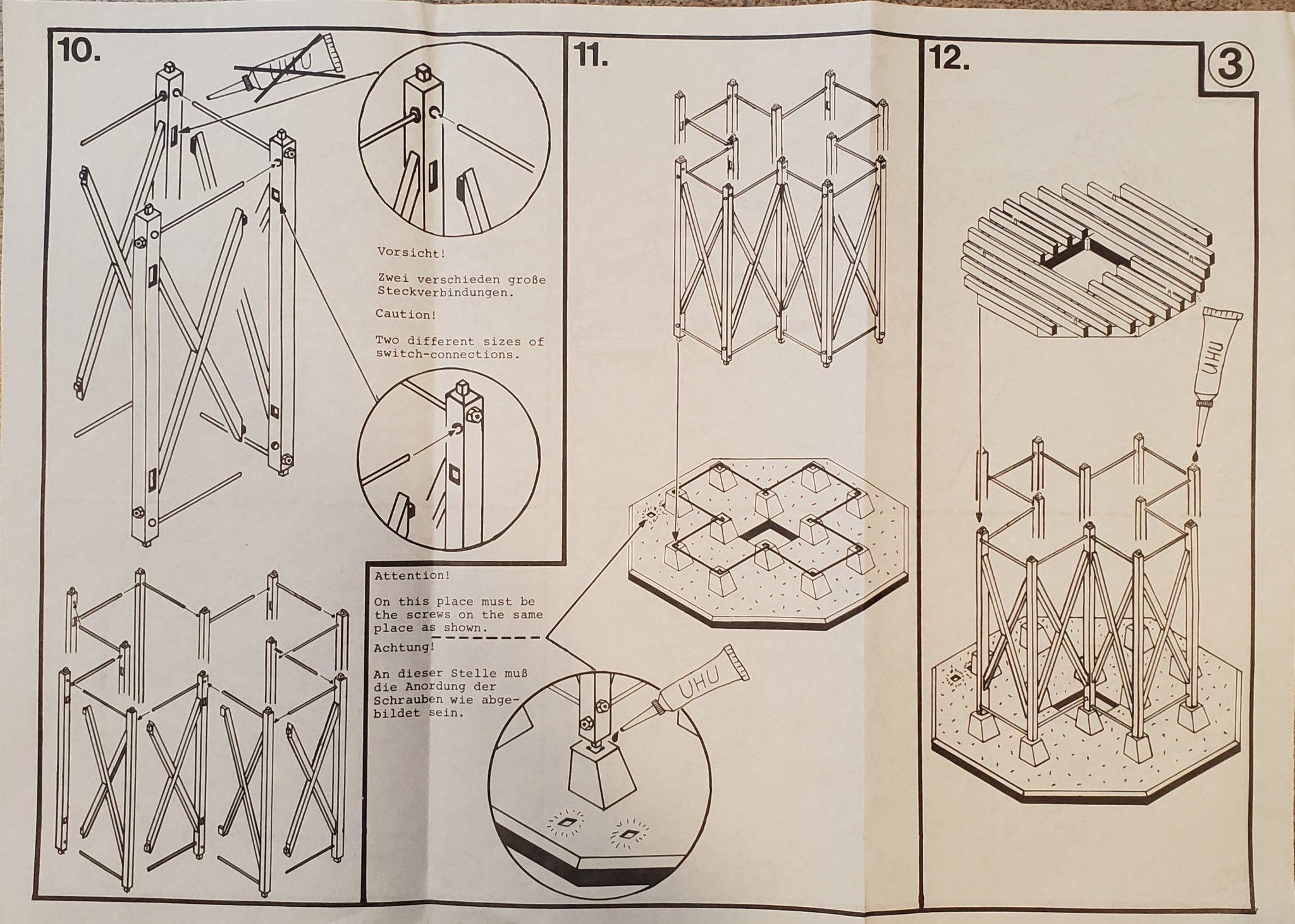Pola 923 American Water Tower Instructions p3of6.jpg