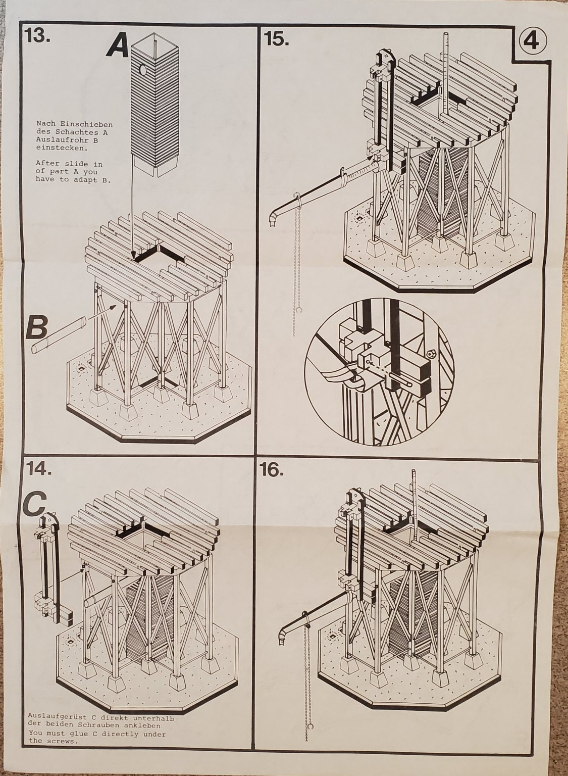 Pola 923 American Water Tower Instructions p4of6.jpg