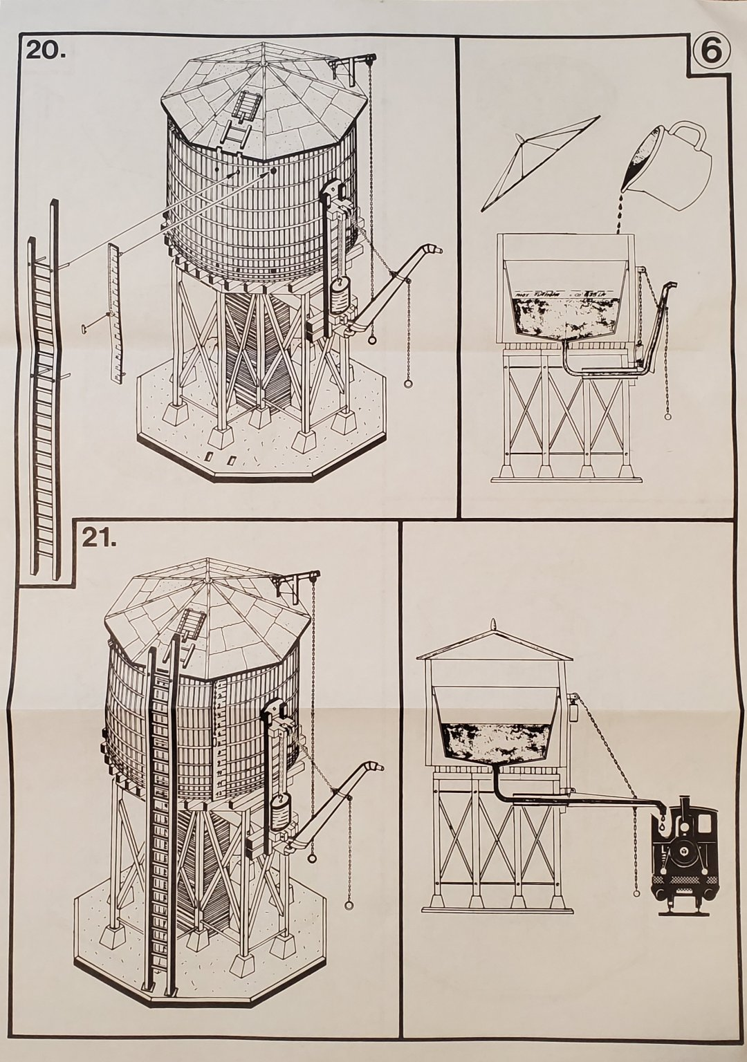 Pola 923 American Water Tower Instructions p6of6.jpg