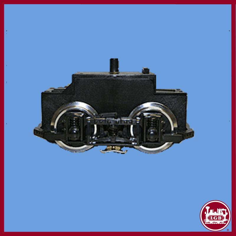 LGB-20380-complete-motorblock.png