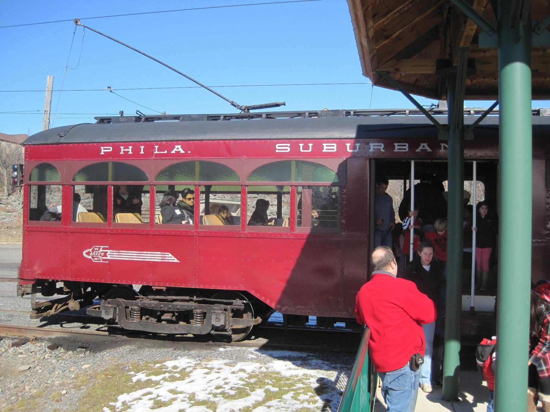 IMG_1333-2-brill-trolley.jpg