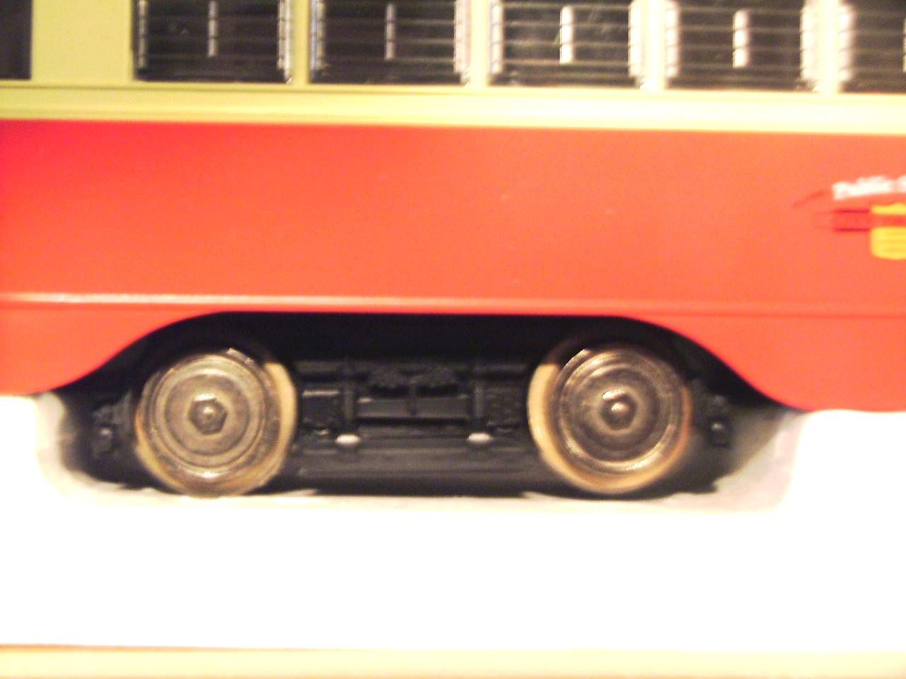 Aristo PCC Truck.JPG