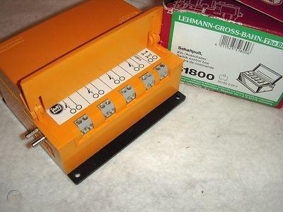 lgb-51800-switch-control-box-lgb_1_e385c57a083e423fcb12cd5957cea5bd.jpg