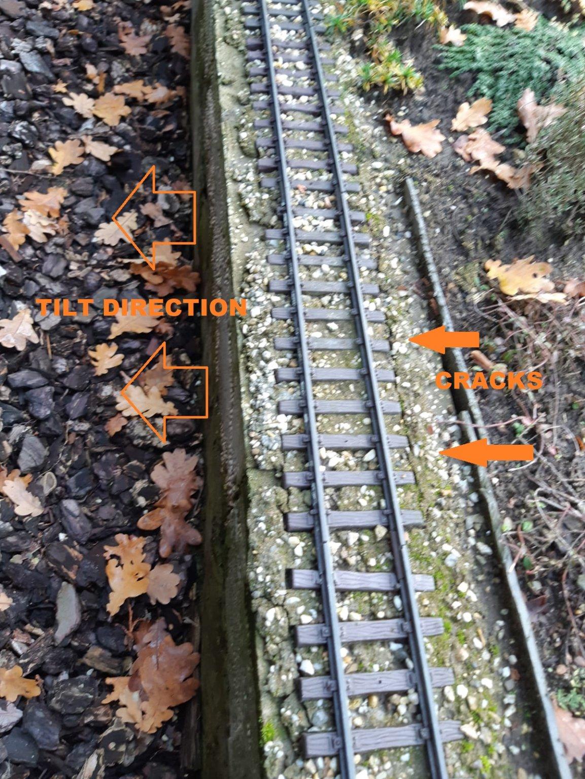 Cracks and tilt.jpg