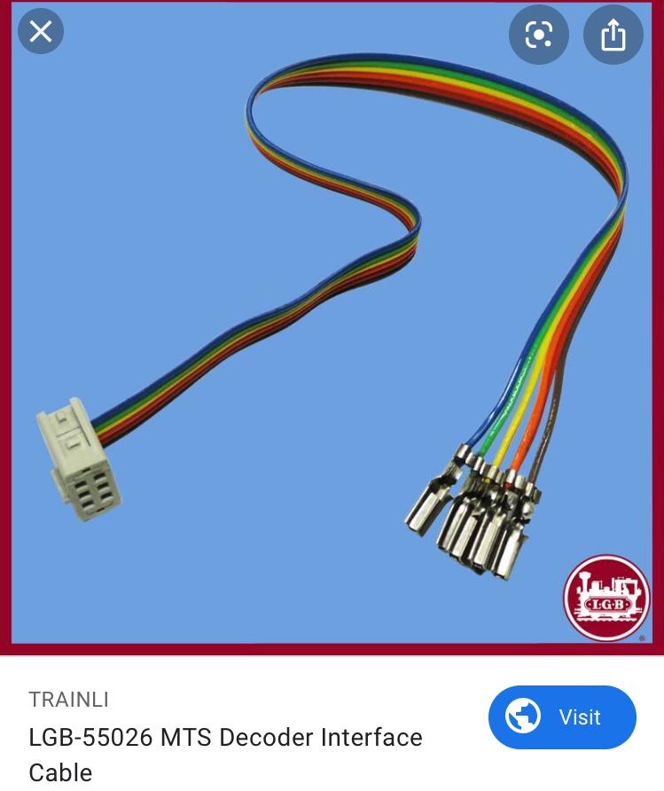 C5128742-CCBD-498C-8D7B-3C0750A7C80A.jpeg