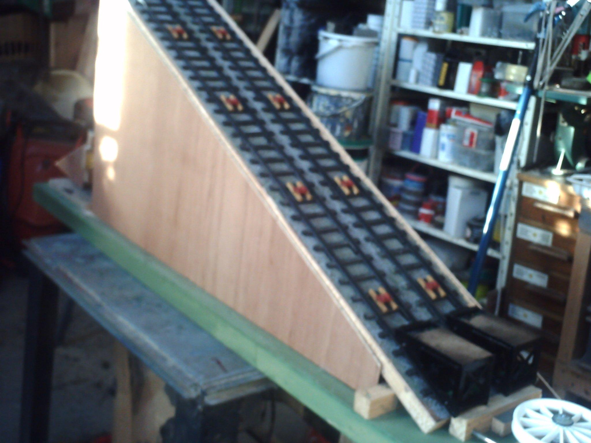 Hard-to-Find Fastener 014973180973 Fender Washers Piece-10 1//4 x 1-1//2