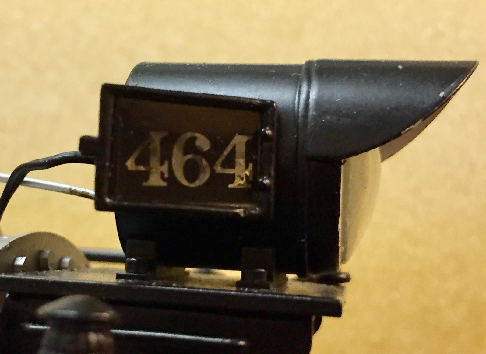 DDEBA177-40A0-48BD-B3B1-2921B2A43589.jpeg