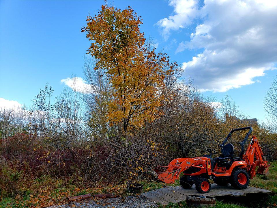 kubota fall cleanup.jpg