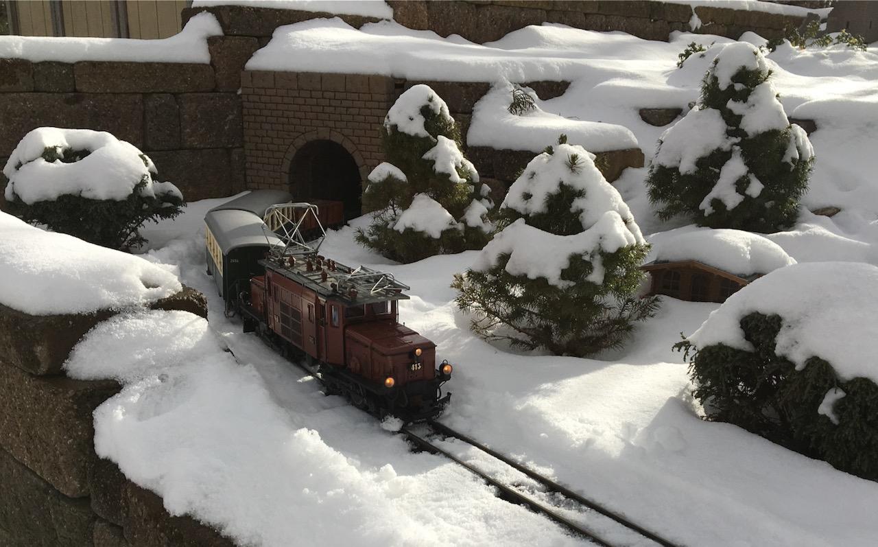 Crok in Winter - 1 _3_.jpeg