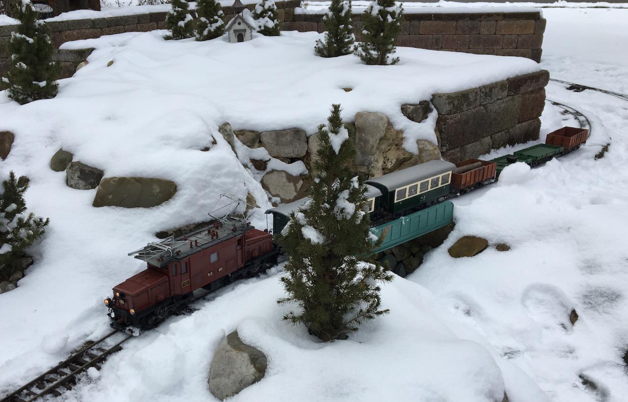 Crok in Winter - 1 _4_.jpeg