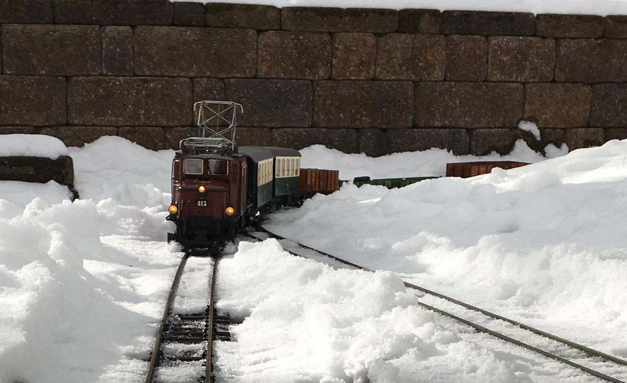 Crok in Winter - 1 _2_.jpeg