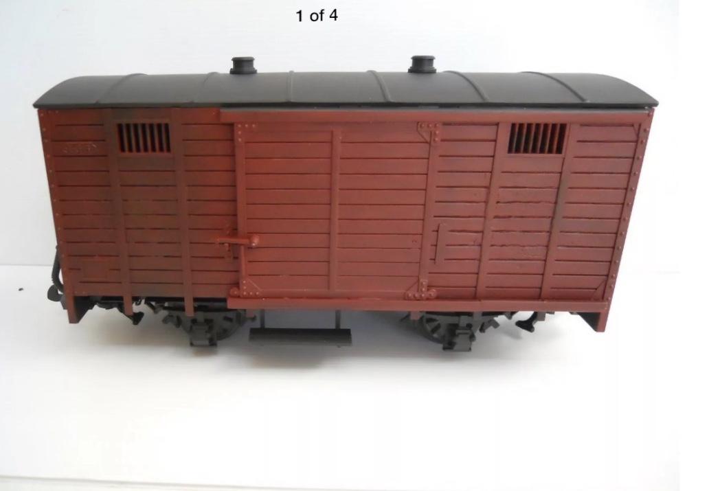 E939066D-B0E0-4BAC-8C4D-9BFEDEACBE78.jpeg