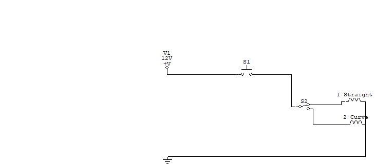 2020 19 Feb Points Wiring Diagram _1_.jpg
