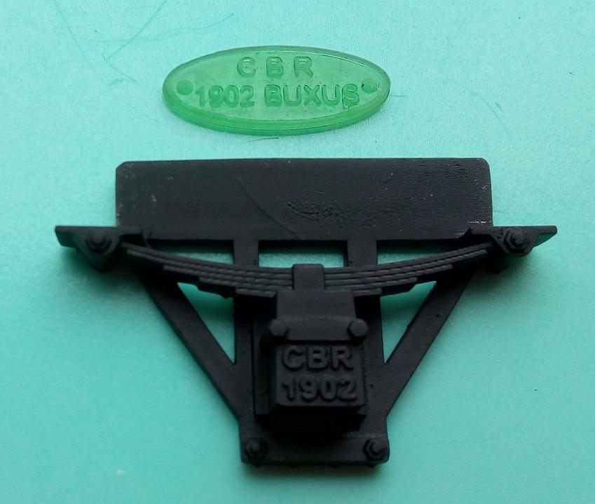 cbr axel box.jpg