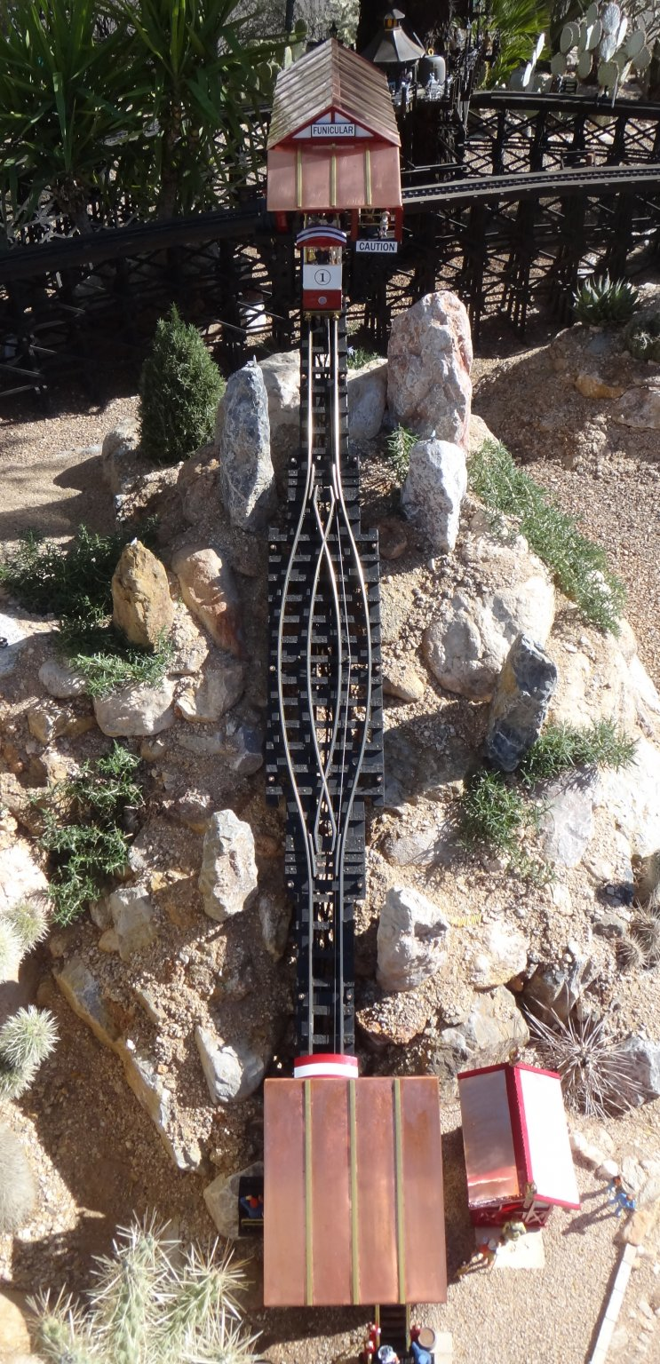 G Scale Funicular Overview1.JPG