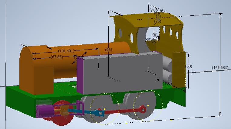Beyer CAD 1.PNG