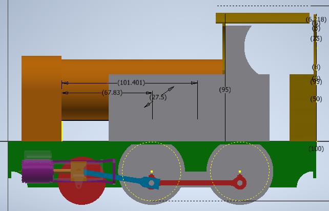 Beyer CAD 2.PNG