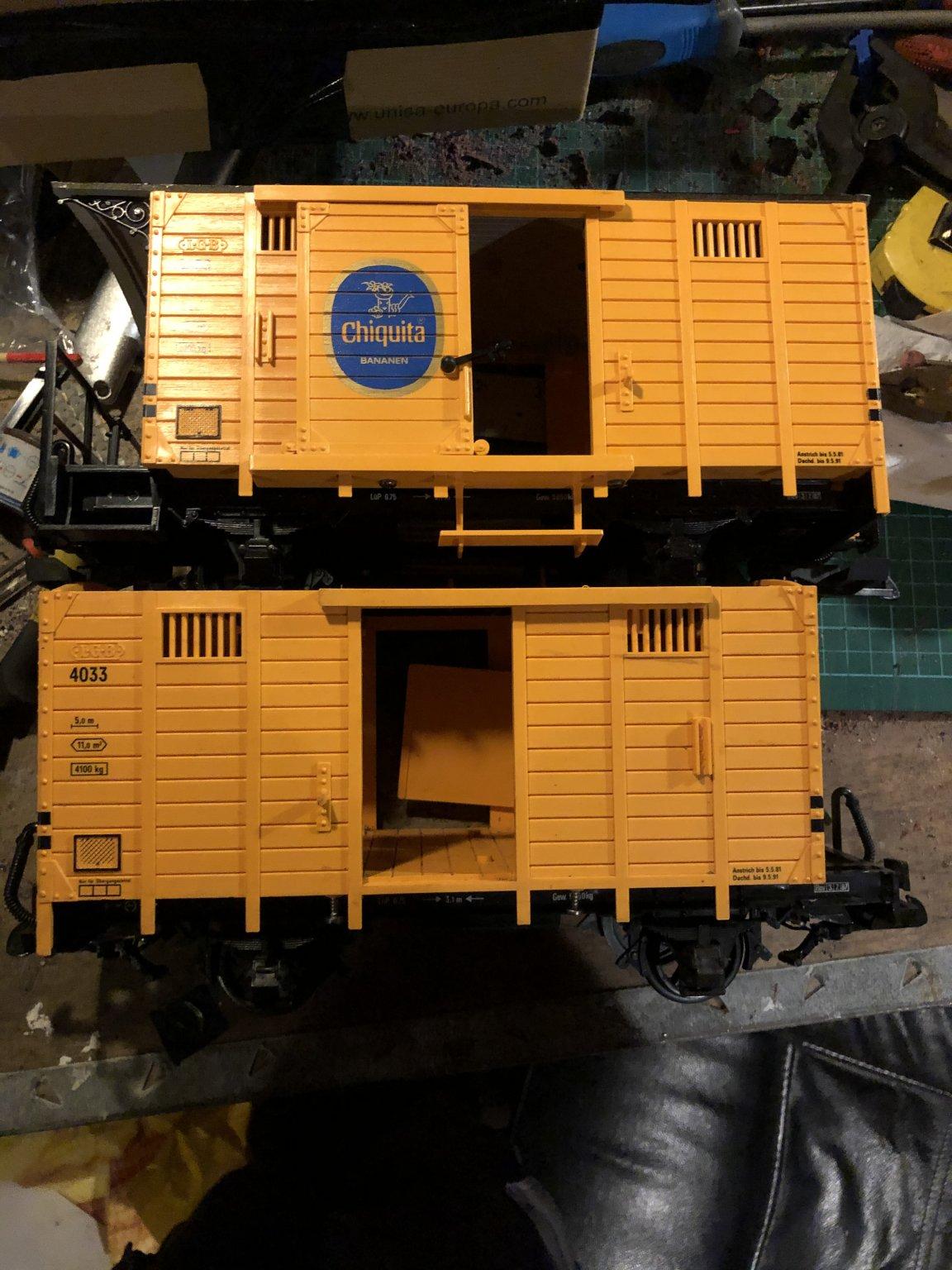 75A816A6-F8B0-47D8-8FAB-D8A6D799F59E.jpeg
