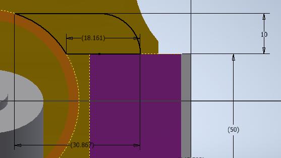 Beyer CAD 3.PNG