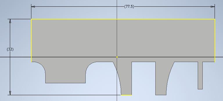 Beyer CAD 4.JPG