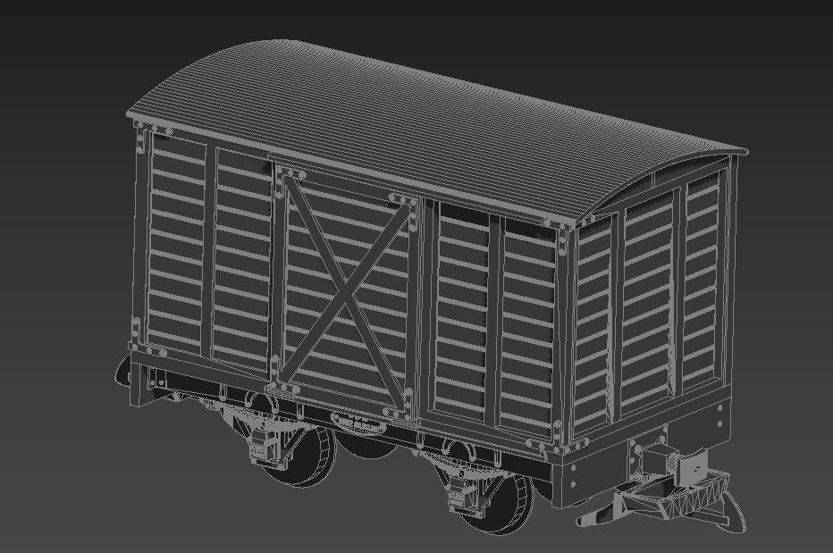 wagon covered.jpg