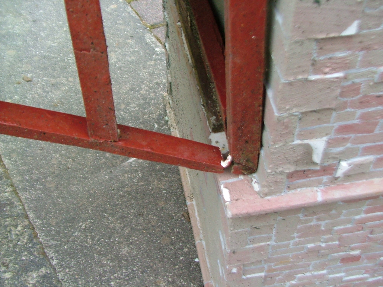 Bridge repairs etc. _3_.JPG