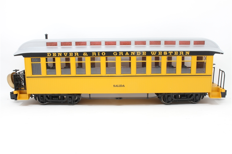 Bachmann Observation Yellow.jpg