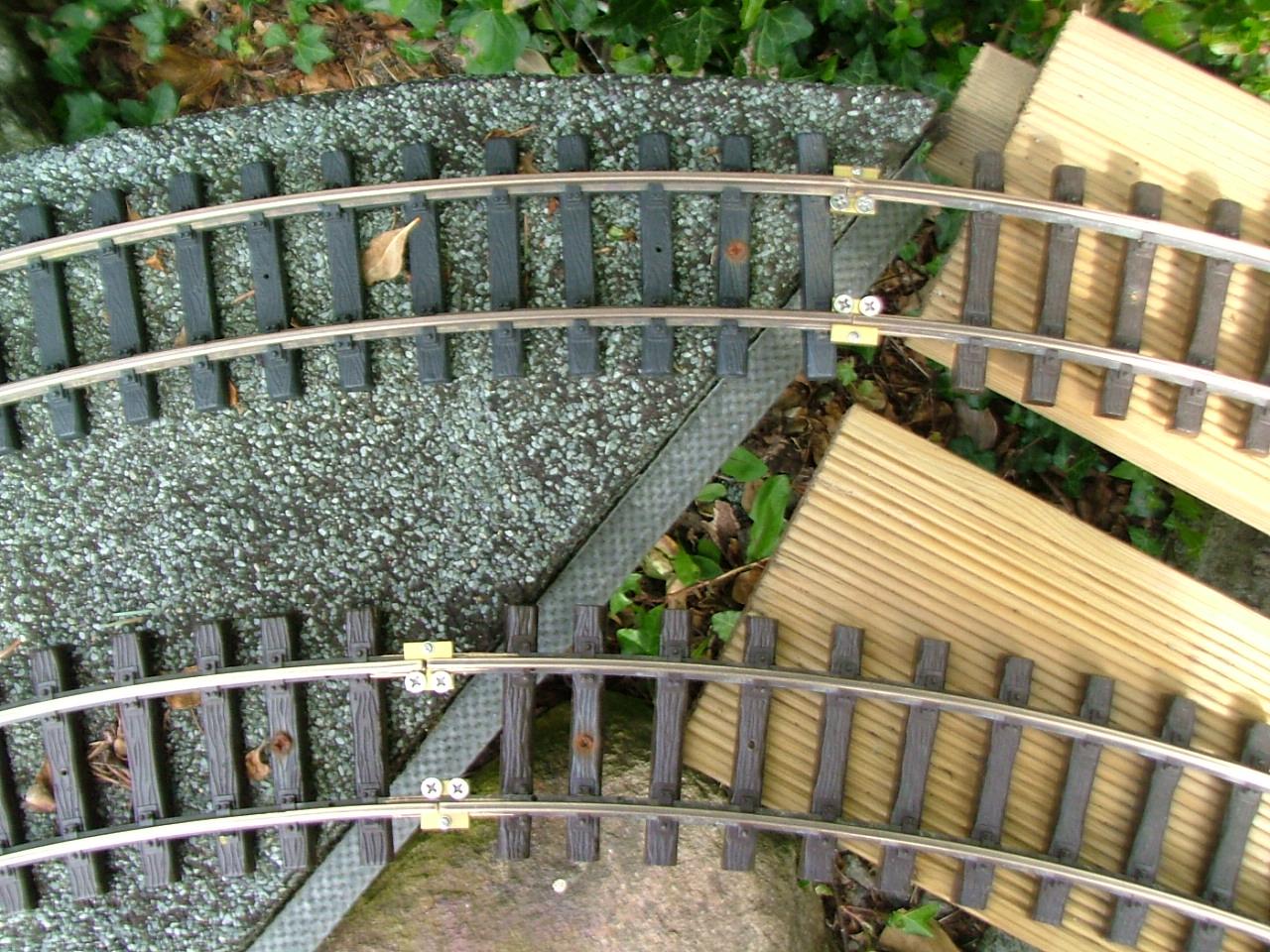 Rail clamps.JPG