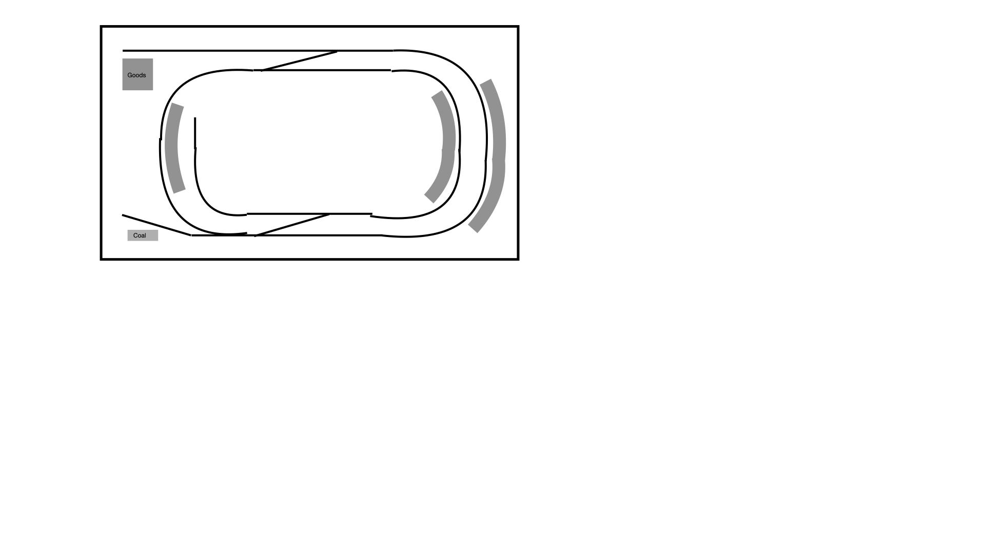 G scale trackplan.001.jpeg
